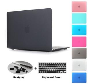 Mac Macbook Air Teclado + Carcasa+