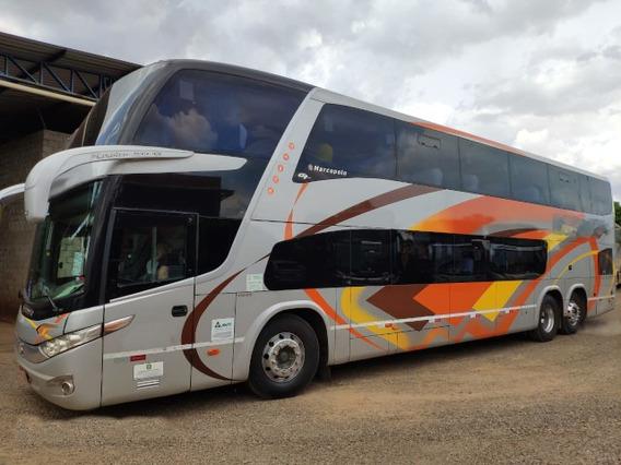 Dd - Volvo - 2012 - Cód.4743