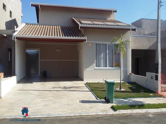 Casa - Ca00539 - 34330509