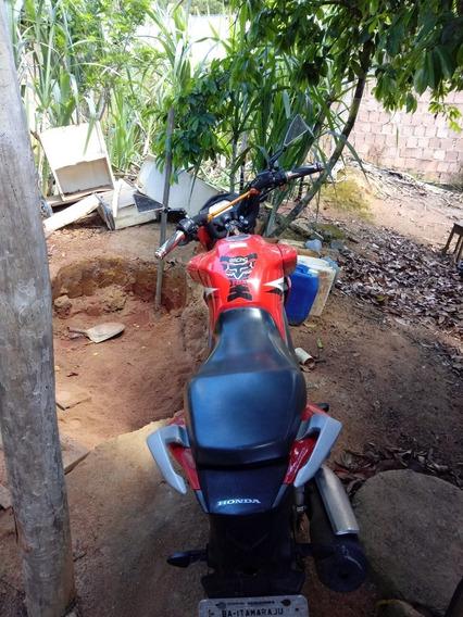 Honda Honda/ Cg 160 Titan