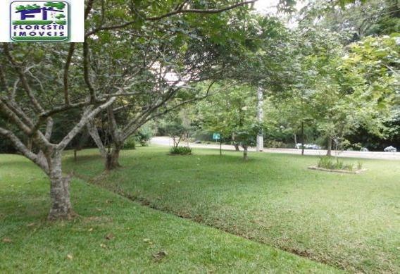 00909 - Terreno, Parque Petropolis - Mairiporã/sp - 909