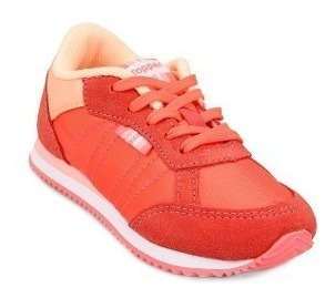 Topper Urbano Theo Bb Coral High Pink 49957