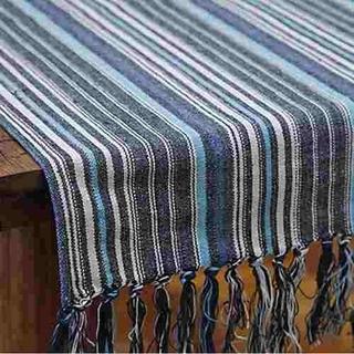 Camino Rayado Azul 418561 Okko