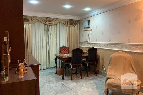 Imagem 1 de 13 de Sala-andar À Venda No Barro Preto - Código 278716 - 278716
