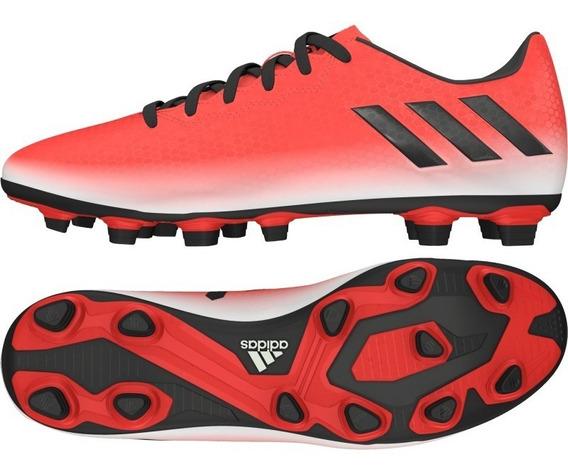 adidas Messi 16.4 Fxg Tacos Futbol Soccer 28.5 Mex