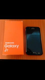 Samsung J.7 2016 Original