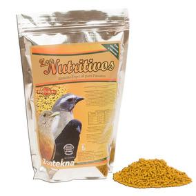 Zoo Nutritivos - 500 G