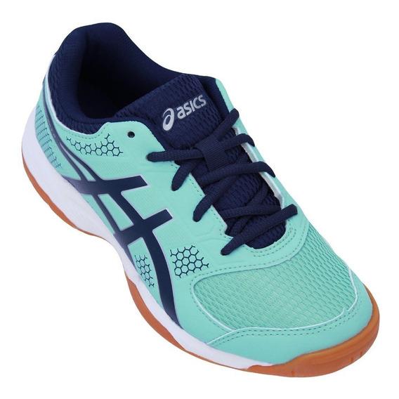 Tênis Asics Gel Rocket 7 A Tennis, Squash, Futsal, Handbol