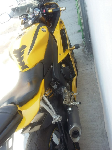 Rc6 R 600