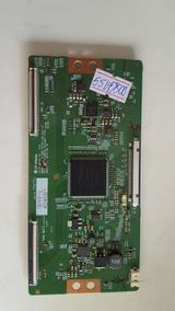 Placa T Com Tv Lg 55uf8500