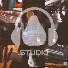 Estudio De Grabación Y Filmación