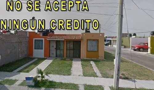 Remate Bancario En Valle De Las Flores Jal. Id8959