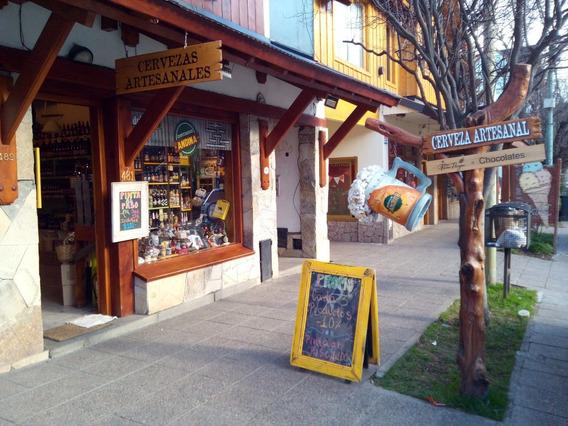 Almacén Gourmet De Productos Artesanales De La Patagonia