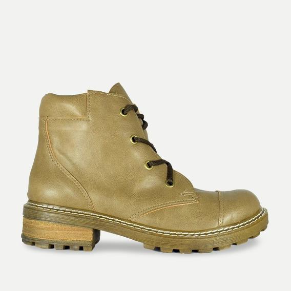 Savage Zapatos. Borcegos. Directo De Fabrica. Bor-190