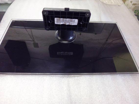 Base Semp Toshiba Dl3954af