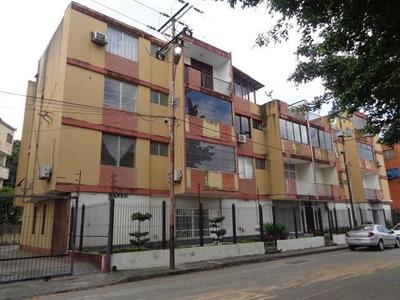 Apartamento En Venta Araure 19-12702 Rl