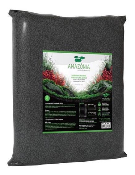 Substrato Fértil Amazônia Mbreda 15kg