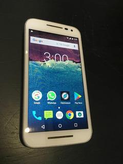 Motorola Moto G3 8gb Oferta