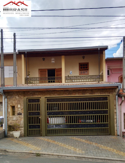 Casa - Ca04073 - 2433095