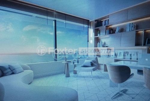 Imagem 1 de 14 de Sala / Conjunto Comercial, 31.87 M², Praia De Belas - 196121