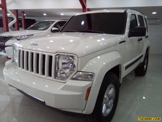 Jeep Cherokee Blindada Kk