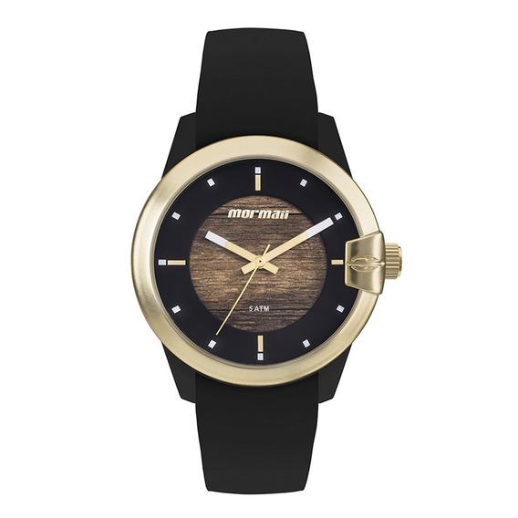 Relógio Mormaii Luau Mo2035jl8m