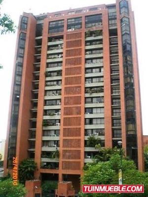 Apartamentos En Venta An---mls #17-2751---04249696871