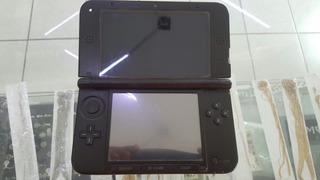 Nintendo 3ds Xl Piezas