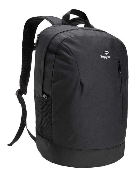 Mochila Topper Active / Brand Sports