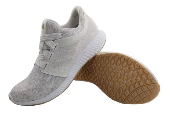 Zapatillas adidas Mujer Edge Lux 3 Running Eezap