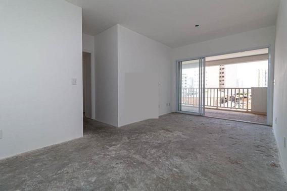 Apartamento À Venda, Cambuci, 95m², 3 Dormitórios, 1 Suíte, 2 Vagas! - Cv1296
