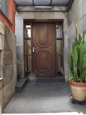 Casa-são Paulo-vila Clementino | Ref.: 226-im349947 - 226-im349947