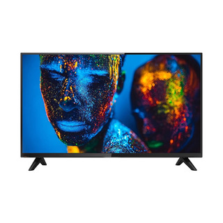 Smart Tv Led 32 Pulgadas Hdmi Android Netflix Usb Tda Cuotas