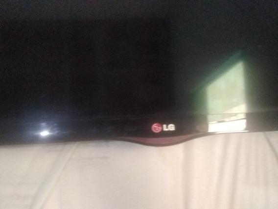 Tv LG Ln 5400 39 Polegadas