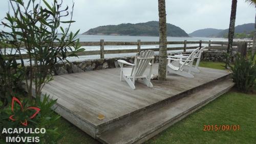 Praia Do Pernambuco - Ai00413 - Ai00413
