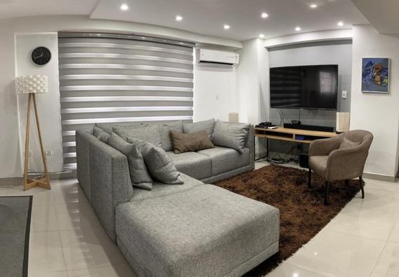Apartamento En Venta Oeste Barquisimeto 20-21350 Mf