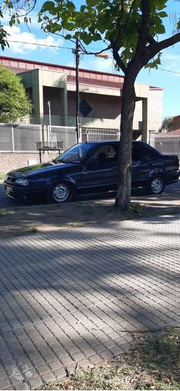 Renault R19 1.6 Carburado