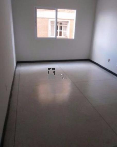Apartamento - Ap00276 - 3018325