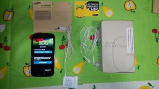 Samsung Galaxy Grand Neo Plus 100% Funcional