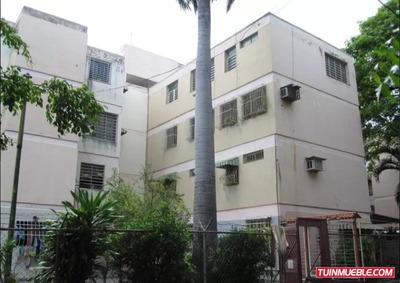 Apartamentos En Venta04141291645