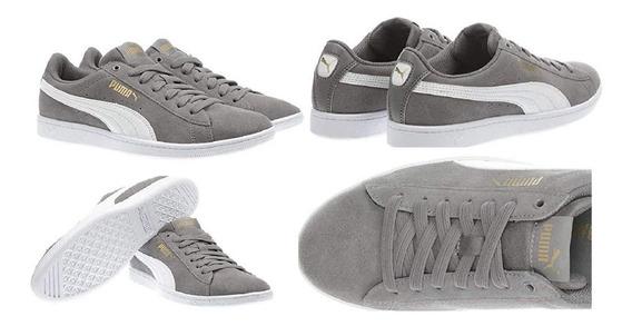 Zapatos Puma Mujer Talla 37