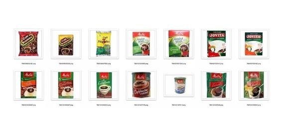 Banco De Dados Prod. Supermercado (79 Mil Produtos + Fotos)