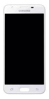 Pantalla Modulo Samsung J5 Prime G570 Original Display Lcd