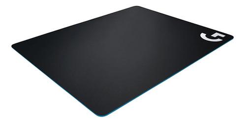 Mouse Pad Logitech G640 46x40x3mm Negro