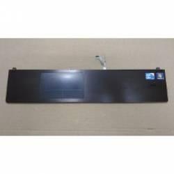 Usado Touchpad P/notebook Hp Probook 4425s (11871)
