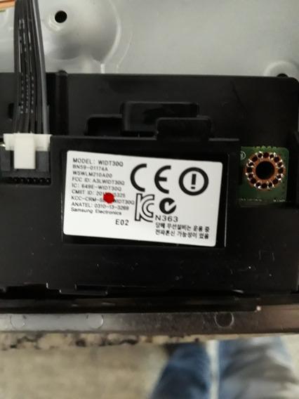 Wi Fi Antena Tv Samsung Un32h5500ag