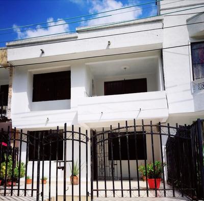 Se Vende Casa, Gaviotas - Cartagena