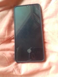 Xiaomi Mi 9 Lite 6gb 128gb Blue Dual Sim Libre