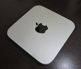 Mac Mini 2014 Fusion Drive 1tb 8gb Ram
