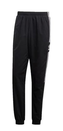 Pantalón adidas Originals Running Hombre M Lock Up Tp  Cli